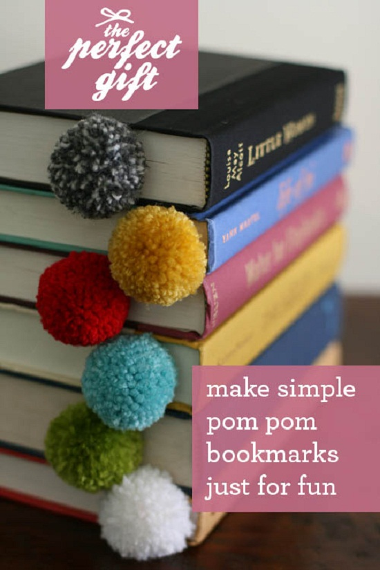 diy craft projects11