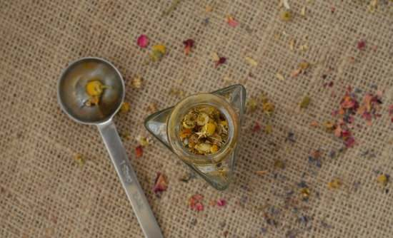 Dried Rose Petals Uses3